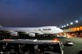 ویزای ایران برای عراقیها رایگان شد