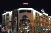 مسافران پشیمان ایلام، بدون هزینه هتلهایشان را کنسل کنند