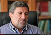 حضرتی: توریستهایی که به ایران میآیند، دنبال عیاشی نیستند/ ترامپ یک فرصت طلایی-تاریخی برای ما ایجاد کرد