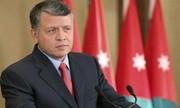 پادشاه اردن «خط قرمز» را برای آمریکا مشخص کرد