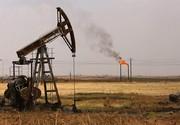 چرا آمریکا نمیتواند صادرات نفت از ایران را متوقف کند؟