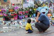 تصاویر | بازگشایی مساجد کرایستچرچ نیوزیلند پس از حمله تروریستی