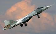 تلاش روسیه برای زنده ماندن جنگنده نسل پنجم سوخو ۵۷