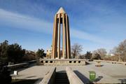 فیلم | مسافران نوروزی همدان ببینند