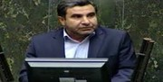 نماینده خوی: ۳ سال پیش سیل آققلا پیشبینی شده بود/ وزیر نیرو را به مجلس میکشانم