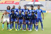 پاداش غیرمنتظره به خاطر صعود تیم آفریقایی