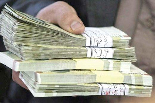 دولت چگونه از اموال مازاد بانکها مالیات گرفت؟