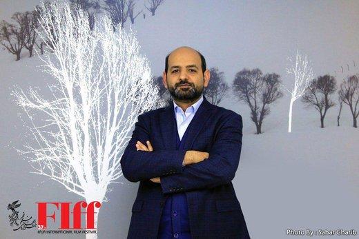 اعلام برنامههای علمی و دانشگاهی جشنواره جهانی فیلم فجر