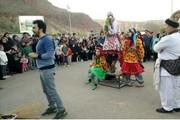 اجرای گروههای نمایشی مرند در جشنواره تئاتر ارس