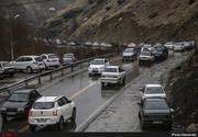 ثبت ۷ میلیون تردد در جادههای آذربایجانغربی/ ناوگان حملونقل عمومی استان ۳۰۰ هزار مسافر جابهجا کردند