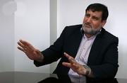 هشدار در مورد امضاءفروشی و عدم نظارت بر ساخت و سازها در تهران