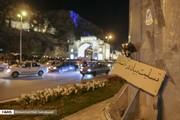 نشانههایی از سوءمدیریت در سیل شیراز؛ دورهبازگشت سیل را جدی بگیریم