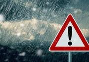 شکست رکورد ۱۰ ساله باران در ایران/ اعلام جزییات میزان بارش