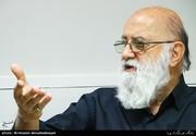 اشتباه شیراز در خیابانکشی روی مسیلها در تهران هم تکرار شده؟/ واکنش مهدی چمران