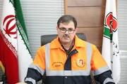 بیش از ۲۱ میلیون و ۳۱۱ هزار تردد در جادههای استان مازندران