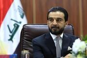هشدار رئیس پارلمان عراق به کاردار آمریکا درباره اقدامات دولت ترامپ
