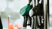 افزایش ۲۶ درصدی قیمت بنزین در آمریکا