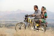 واگذاری سانسهای «رحمان ۱۴۰۰» به سایر فیلمهای روی پرده
