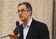 رئیس اتاق بازرگانی تهران: بنزین گران شود،تورم بالا نمی رود/ بالا هم برود موقتی است