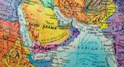 ملاقات معاون ظریف با وزیر مشاور عربستان در سکوت خبری