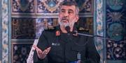 سردار حاجیزاده: جوانان عمدتا بیکارند و بهجای فرصت، به تهدید بدل شدهاند