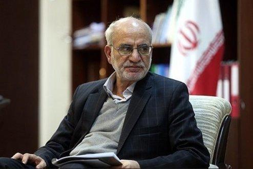 مقیمی: پروندههای مالی زمان احمدینژاد پیگیری میشود