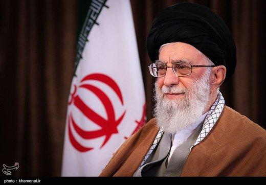 موافقت رهبر انقلاب با عفو و تخفیف مجازات ۶۹۱ نفر از محکومان