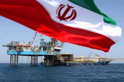 ژاپنیها با وجود تحریم، ۱۵ میلیون بشکه نفت از ایران خریدند