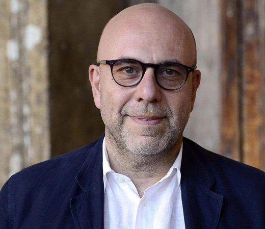 فیلمساز سرشناس ایتالیایی در راه تهران