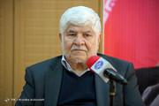 محمد هاشمی: عملکرد روحانی نسبت به دولتهای نهم و دهم خیلی خوب بود