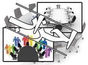 داستان تکراری «احزابِ یکبار مصرف» اصولگرا و سهمخواهیهای انتخاباتی