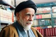 ناصر قوامی: باید در مقابل اعتراضات مردم سعهصدر داشت