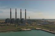 تحقق ۹۳ درصد انرژی تعهدی نیروگاه نکا مطابق برنامه