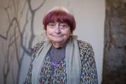 برپایی نمایشگاهی هنری با آثار زن فیلمسازی که ۹ فروردین درگذشت