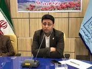 مدیرصندوق بیمه اجتماعی کشاورزان، روستاییان و عشایر استان مازندران: ۵۰ درصد گروه هدف تحت پوشش قرار دارند
