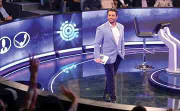 آیتالله مکارمشیرازی: جوایز مسابقه گلزار قمار است