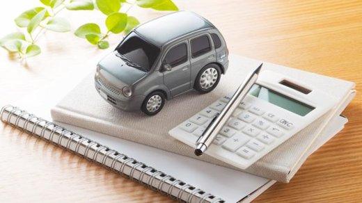 گشتی در بازار خودروهای عتیقه ۲۰ میلیونی!