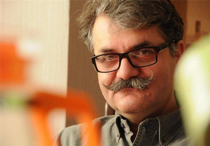 هشدار یک کارگردان سینما از تکرار فاجعه شیراز در همدان