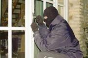 این توصیهها را برای پیشگیری از سرقت منزل جدی بگیرید