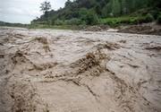 آب از سر سدهای لرستان گذشت/ بیشترین بارش در این استان بود
