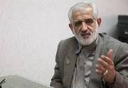 سروری: اصلاحطلبان در مواجهه با دولت روحانی دچار پارادوکس شدهاند