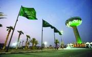 عربستان برای راهاندازی ۱۷ نیروگاه هستهای برنامه دارد
