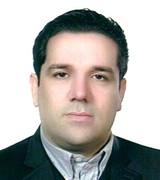 چشمه اِراز خرمآباد، گرفتار قدرنشناسی مسئولین شهری