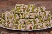 از گز ۴۵۰ ساله تا طعم جدیدی از شیرینی سوهان/ مینا و خاتم اصفهان را از دست ندهید
