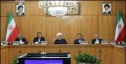 موافقت هیأت دولت با اعطای کمک بلاعوض و تسهیلات بانکی به سیلزدگان