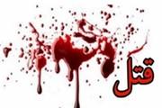 قتل راننده پژو با رگبار گلولههای کلاشینکف در مشهد