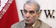کوهکن: ادب و تواضع خاتمی مثالزدنی است/ اطرافیان احمدینژاد حاضر نیستند دوباره با او کار کنند/ باهنر با صددرصد ظرفیتش وارد انتخابات مجلس میشود