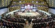 اجلاس اتحادیه عرب؛ از لفاظیهای شاه عربستان علیه ایران تا محکوم کردن اقدام ترامپ درباره جولان
