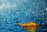 بهار خنکی در پیش است/ بارشها ۱۶۸ درصد افزایش داشت