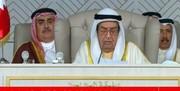 ادعاهای واهی نماینده بحرین علیه ایران در نشست تونس
